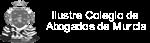 Bufete de Abogados de Albacete