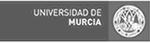Abogados en Albacete clausulas suelo