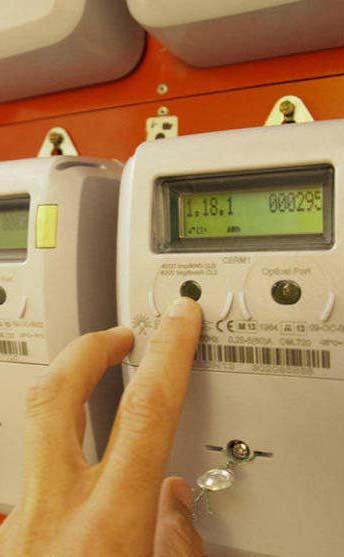reclamaciones a compañías eléctricas | Abogados de Albacete