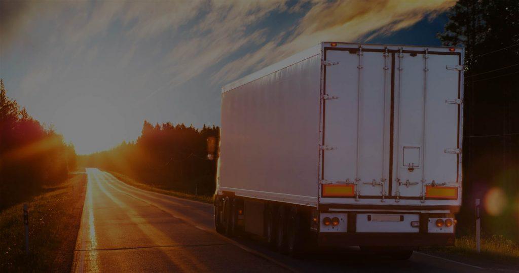 Abogados Reclamaciones Precios Camiones | Sobreprecio Fabricantes