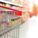 derechos de los consumidores | Bufete Picazo somos abogados especialistas