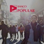 abogados en albacete | acciones banco popular