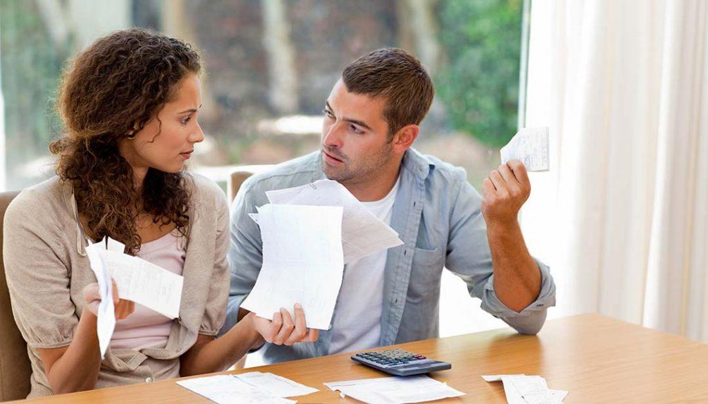Abogados divorcios albacete - abogado de divorcios y separaciones