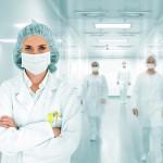 negligencia medica en albacete - abogados