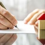 Proyecto de ley de crédito inmobiliario : Análisis de Bufete Picazo