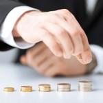 Tipo de referencia IRPH - Abogados derecho bancario en Albacete