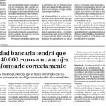 banco Sabadell | abogados albacete