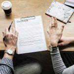 Abogado especialista en derecho inmobiliario | Supuesto sobre pago de la hipoteca | Bufete Picazo