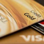 Tarjeta Revolving | Abogados especialistas en derecho bancario